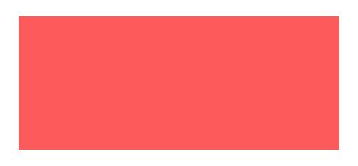 Prupel